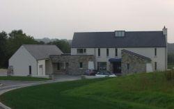 Harristown Residential