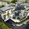 WFC Retail & Apartments